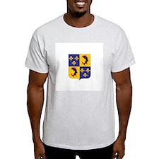 dauphine T-Shirt
