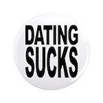 Dating Sucks 3.5