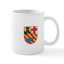 neuwied Mug
