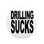 Drilling Sucks 3.5