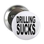 Drilling Sucks 2.25