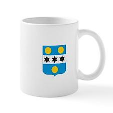 cherbourg Mug