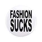 Fashion Sucks 3.5