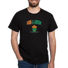 Jason-O-Lantern T-Shirt