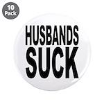 Husbands Suck 3.5
