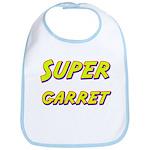 Super garret Bib