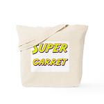Super garret Tote Bag