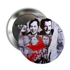 """Baader 2.25"""" Button (10 pack)"""