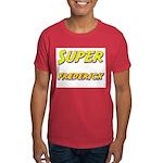 Super frederick Dark T-Shirt