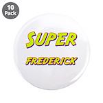 Super frederick 3.5