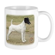 Fox Terrier 9P011D-093 Mug