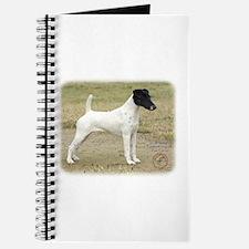 Fox Terrier 9P011D-093 Journal