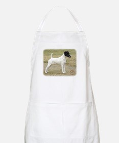 Fox Terrier 9P011D-093 Apron
