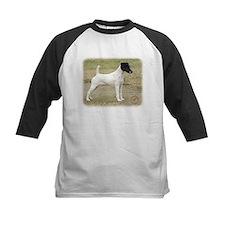 Fox Terrier 9P011D-093 Tee