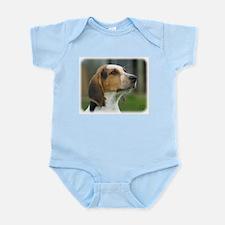 Foxhound 9C005D-07 Infant Bodysuit
