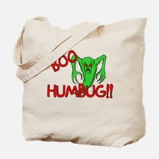 BooHumbug Tote Bag