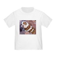 pennythr2xx T-Shirt