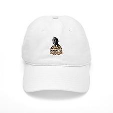 Obama - Acorn Baseball Cap