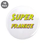 Super frankie 3.5