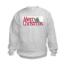 Cute Overeater Sweatshirt