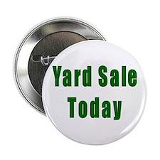 """Yard Sale 2.25"""" Button"""