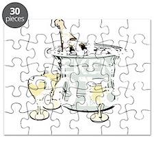 Seve Rectangle Sticker 10 pk)