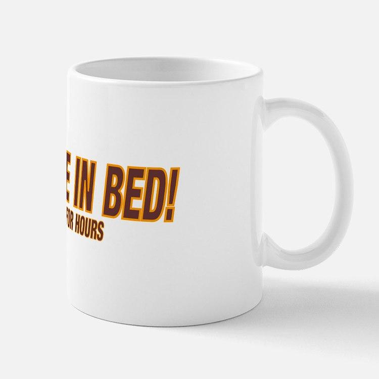 Bulk Custom Coffee Mugs Bulk Custom Travel Mugs Cafepress