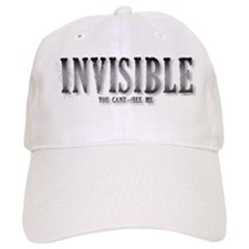 Invisible Cap