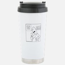 Party Products Travel Mug