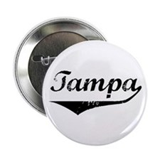 """Tampa 2.25"""" Button"""