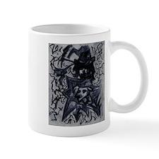 BONZO DOG Mug