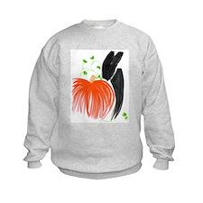 Children's clothing Sweatshirt