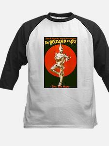 Vintage Wizard of Oz Tin Man Tee
