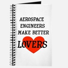 Aerospace Engineer Journal