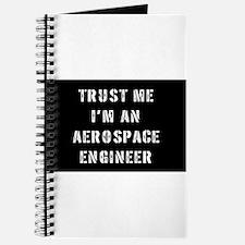 Aerospace Engineer Journal