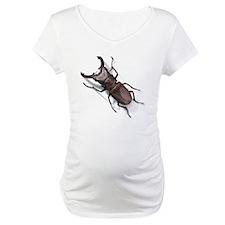 Bug 19 Shirt