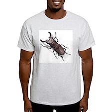 Bug 19 T-Shirt