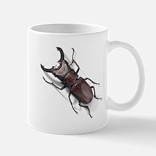 Bug 19 Mug