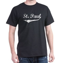 St. Paul T-Shirt