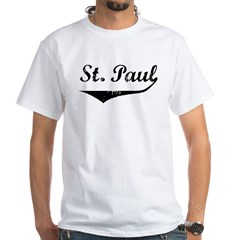 St. Paul Shirt