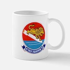 VA-15 Mug