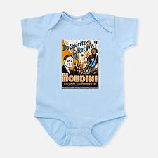 Houdini Spirits Infant Bodysuit