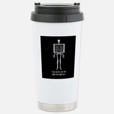 Rad tech Travel Mug