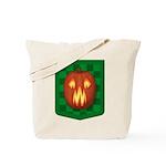 Boglin Tote Bag