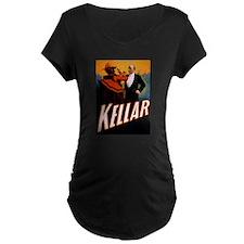 Kellar Toasting T-Shirt