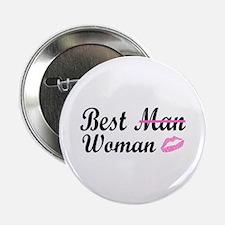 """Best Woman 2.25"""" Button"""