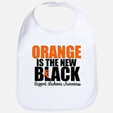 OrangeIsTheNewBlack Bib