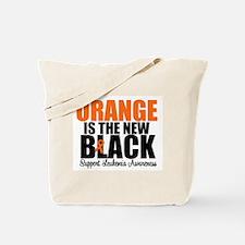 OrangeIsTheNewBlack Tote Bag