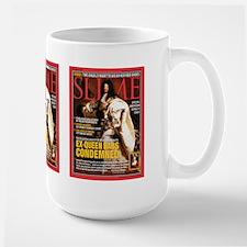 Slime (American Royalty) Mug