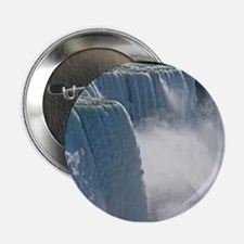 "Summertime Niagara Falls 2.25"" Button"